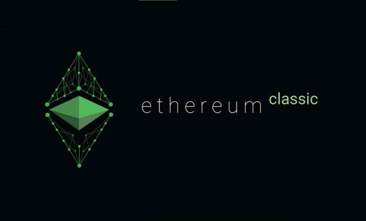 acheter ethereum classic